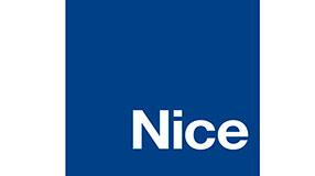 Puertas automáticas y motores Nice