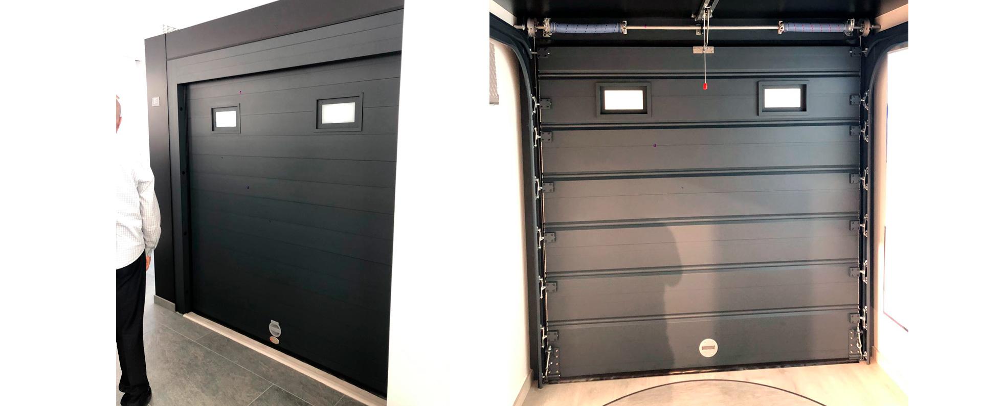 puertas-automaticas-petrer
