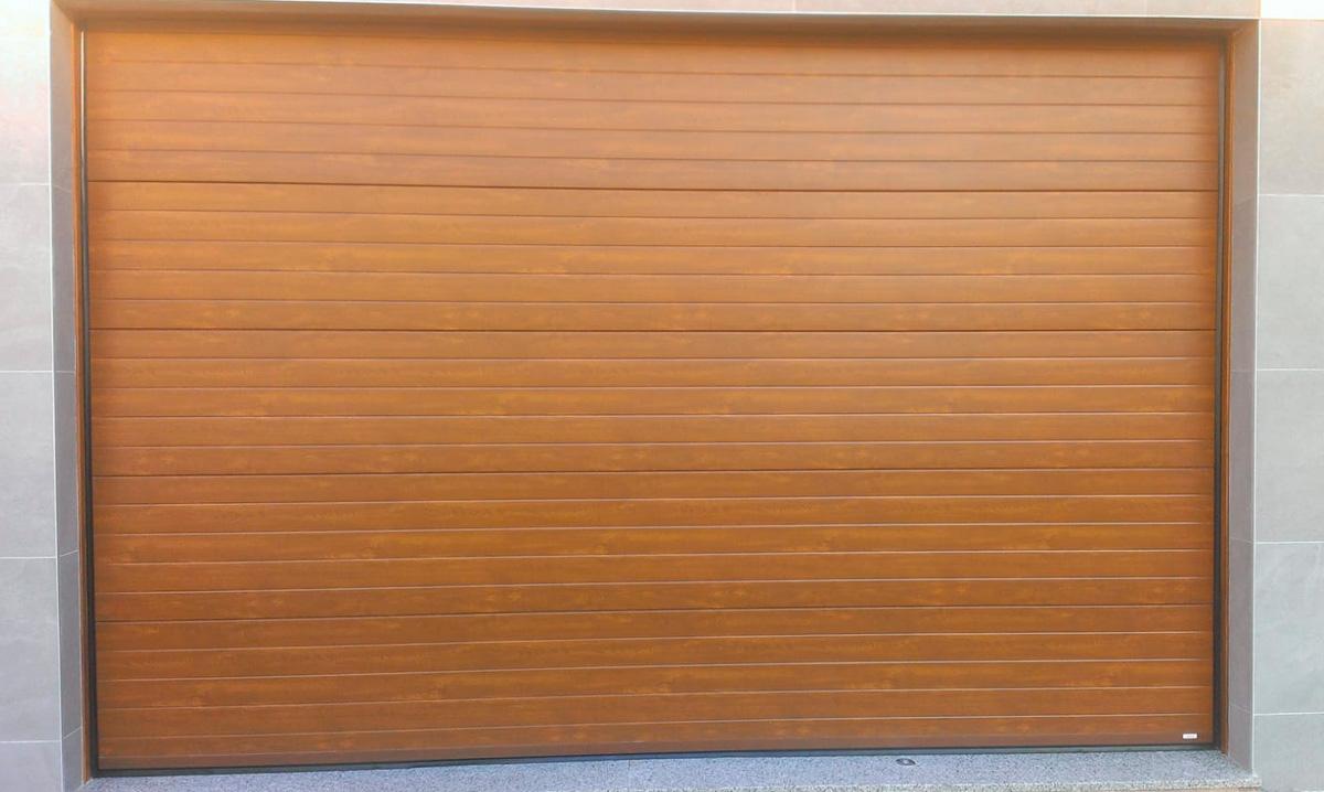 puertas-automaticas-petrer2